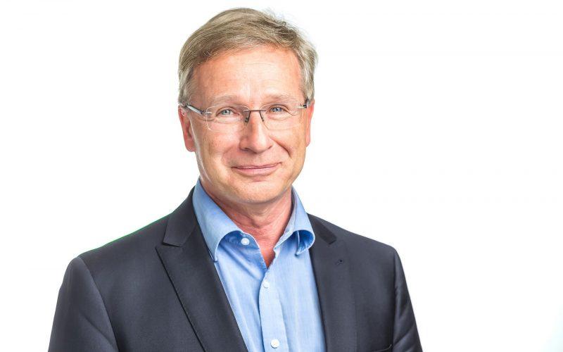 GSG Stefan Konner web 01