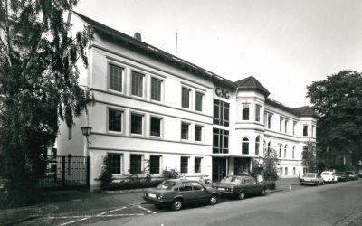 Moltkestrasse 21 23 3
