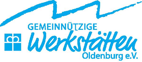 GWO Logo