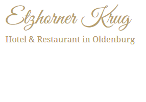 Logo Etzhornerkrug