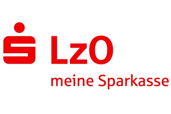 Lz O Logo meine Sparkasse Rot rgb