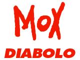 Diabolo mox