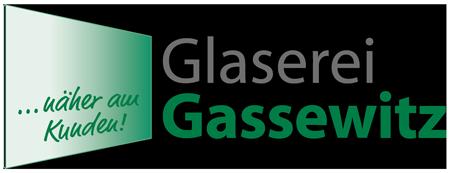 Gassewitz
