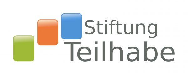 Teilhabe Logo 20150310
